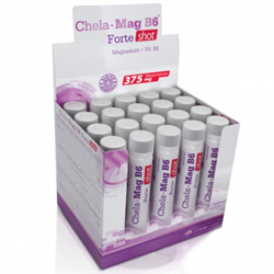 OLIMP Chela-Mag B6 SHOT 25ml