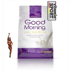 OLIMP Good Morning Lady A.M. Shake 720g