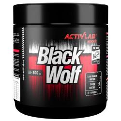 ActivLab - Black Wolf 300g